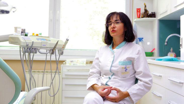 dr-Irena-Dimitrovska-zdr156-1