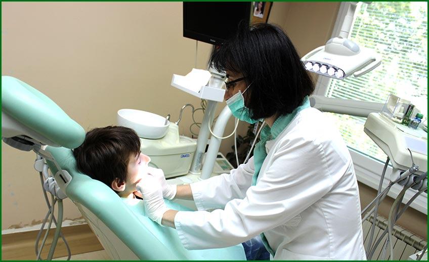 opsta-stomatologija